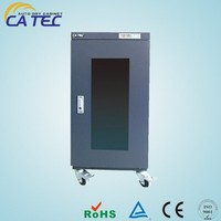 CATEC industrial dry cabinet with ultra-low humidity for pcb ic: dry160EC