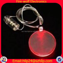 valentine day gift with LED light Personalized Business Items & Gifts for promotion Best selling halloween gifts men