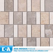 Chinese Porcelain Tile Marbel Stone Picture Of Tile In Wall