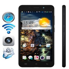 """5"""" Cubot X9 smartphone octa-core MTK6592 1.4Ghz 1280*720 IPS 2G+16G F8.0MP/R13.0MP android cellphone"""