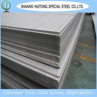 201/304/316l/430 Perforated Stainless Steel Sheet