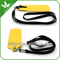 best price top quality healthy holster for e cigarette