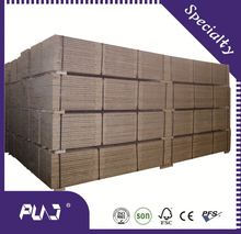 pine wood lvl in rongtai,concrete slab formwork lvl,135*30mm radiata pine finger jointed lvl