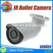 2015 new product CCD sensor analogue type IR waterproof ,Micro Usb Camera,Serial Jpeg Mini Camera