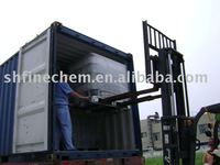 cleaning chemical apg0814