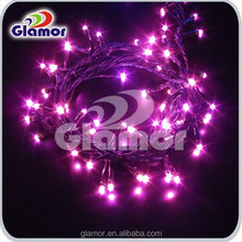 Outdoor use CE GS LED string light