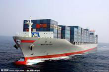 shipping container freight cost from Ningbo to Ensenada