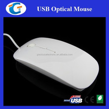 Wired Mouse Ultra 2.4Ghz Optical Mouse For Computer GET-MOO35