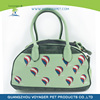 Lovoyager Personalized brand dog bag with great price
