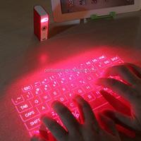 bluetooth mini keyboard portable arabic english keyboard for smartphone