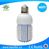 CE RoHS solar energy saving 10w 24v 12v dc e27 led bulb light