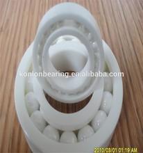 10mm bore skateboard bearings,10mm skate bearing