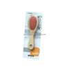 small pet cleaning grooming brush
