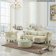 Home Furniture,Home Sofa,Living Room Furniture 953#