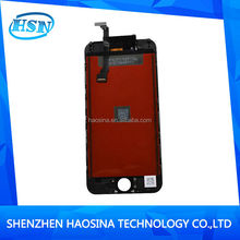 Sale Mobile Phone Touch LCD Screen For Iphone 6 LCD Display Digitizer Assembly Wholesale
