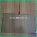 personalizado 4 industriales de alambre del panel táctil con precio competitivo