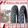 275-18 high quality motorcycle tyre motorcycle tyre 100/90-17