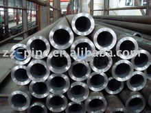 oil and gas pipe/ seamless steel pipe