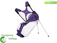 Design Your Own Golf Stand Bag