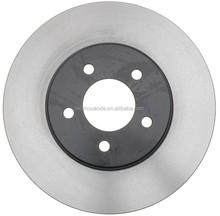 TRIBUTE (EP) brake disc FRI.tech. NO. DF1286 FRI.tech. NO. DF1286