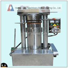 Competitive price cold press oil machine for neem oil from manufacturer