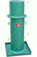 Field Density Test Apparatus - Sand Replacement LHSD-2