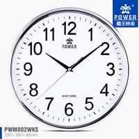 wholesale cheap promotional quartz silent sweep wall clock wall clocks bulk wall clocks