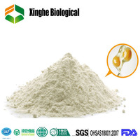 High quality food grade egg powder with free sample