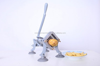 hot sell potato chips frying machine,commercial potato chipper