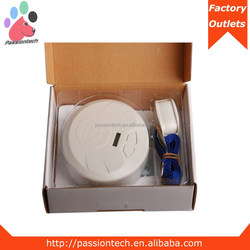 Wireless Pet Fencing System, Pet Fence Systems, Electric Pet Fence with a Reasonable Factory Price