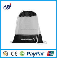 custom printed canvas cloth bag wholesale custom printed shopping bags custom printed ziplock bags