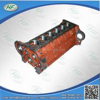 deutz diesel engine used spare parts cylinder block