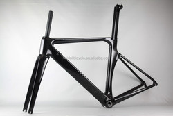 Super Light China Carbon Bike Frame, Carbon Bike Frames china,Made in China Carbon Bike Frame