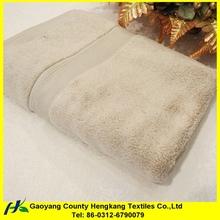 china supplier baumwolle cotton towel