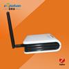 smart home automation universal use zigbee gateway 2.4GHz