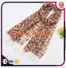 women's scarves,ladies fashion shawl wrap women's scarves