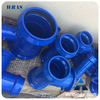 TAWIL PN16 PVC Socket Fittings for PVC Water Pipe