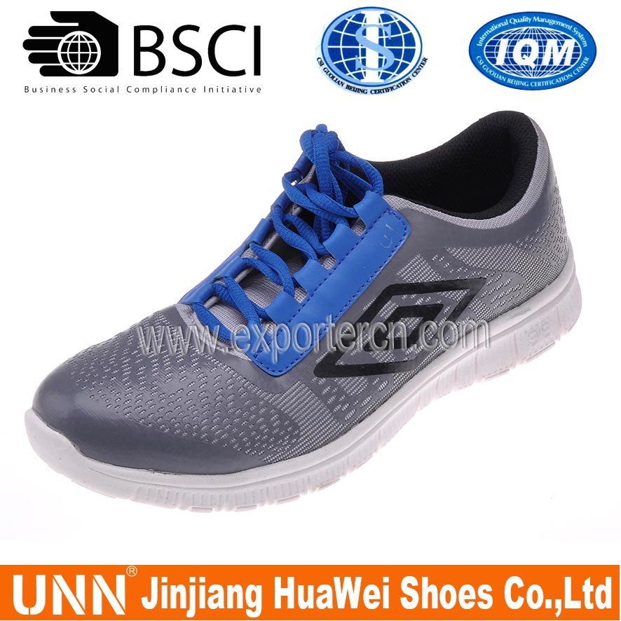 custom logo sport shoes 2016 buy sport shoes 2016