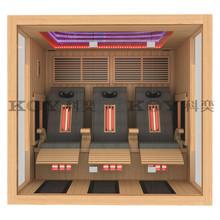 KOY sauna, infrared sauna, sauna room,sauna house,wooden sauna, new sauna cabin
