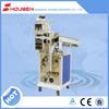 HSU-180K hot sale automatic good quality small potato chip wrapping machine