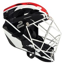 Field Hockey Goalie Helmet
