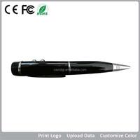cheap pen usb flash, pen usb drives, usb pen drives