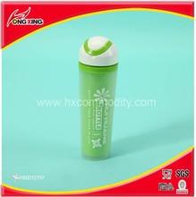 Empty sport water bottles wholesale from Shantou factory