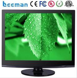 intel 10 inch tablet pc with voice call Leeman P8 SMD low cost led tv