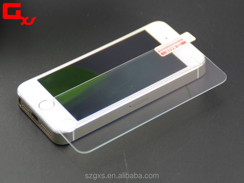 Image Result For Best Cell Phone Glass Protector