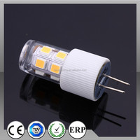 51pcs LED 2W 200lm 3W 300lm 4W 400lm TUV ErP 2 pin g4 led light bulbs