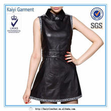 wholesale gothic clothing for women,plus size women clothing
