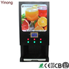 Yinong GBS203D 2015 best coffee vending machine portable suitable for office school hotel use