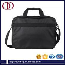 "14"" top quality waterproof shoulder bag and laptop computer bag notebook"