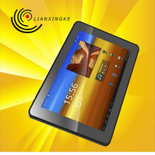 2012 Hottest M973 BOXCHIP A13 1.2-1.5 Ghz capacitive screen 9.7 mid tablet pc